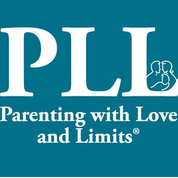 Parenting with Love and Limits