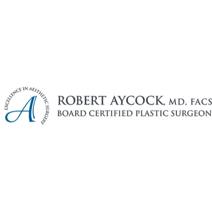 Robert G. Aycock, MD