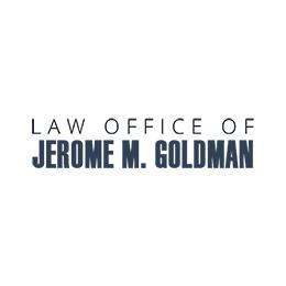 Law Office of Jerome Goldman - Allen Park, MI - Attorneys