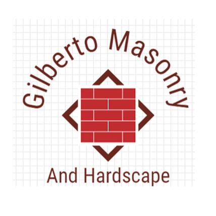 Gilberto Masonry And Hardscape