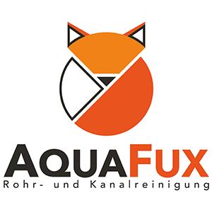 AquaFux Rohr- und Kanalreinigung e.U.