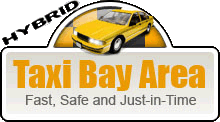 Taxi Bay Area