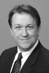 Edward Jones - Financial Advisor: Robert J Scalzitti image 0
