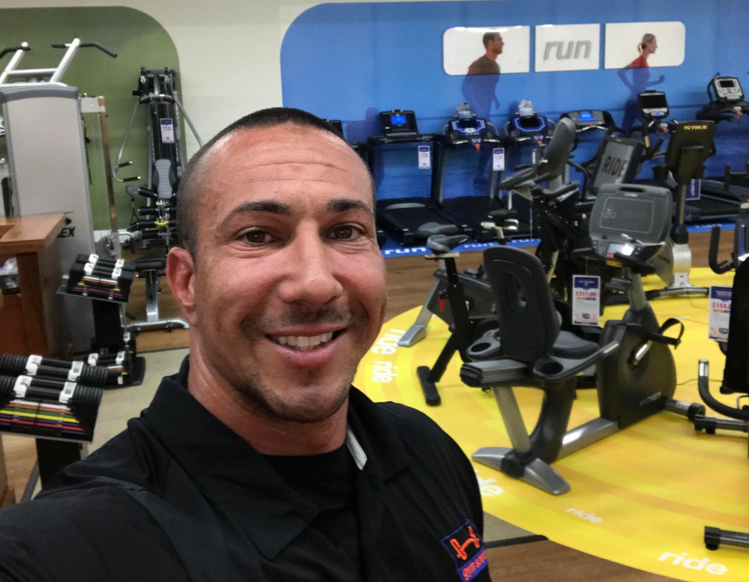 Gym Source, Naples Florida (FL) - LocalDatabase.com