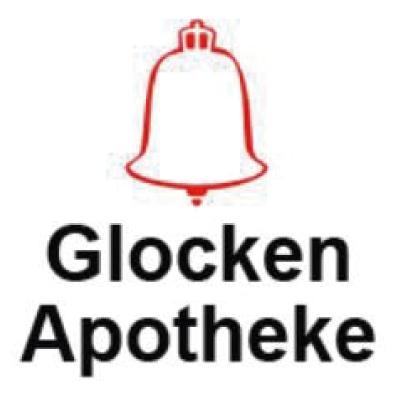 Bild zu Glocken-Apotheke Bottrop e.K. in Bottrop