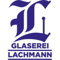 Bild zu Glaserei Lachmann in Hamburg