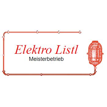 Elektro Listl
