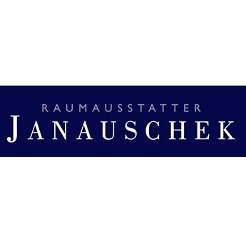 RAUMAUSSTATTER JANAUSCHEK GmbH