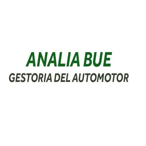 GESTORIA DEL AUTOMOTOR  EN ROSARIO