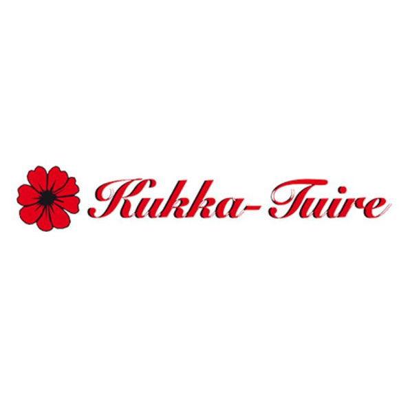 Kukka-Tuire Oy