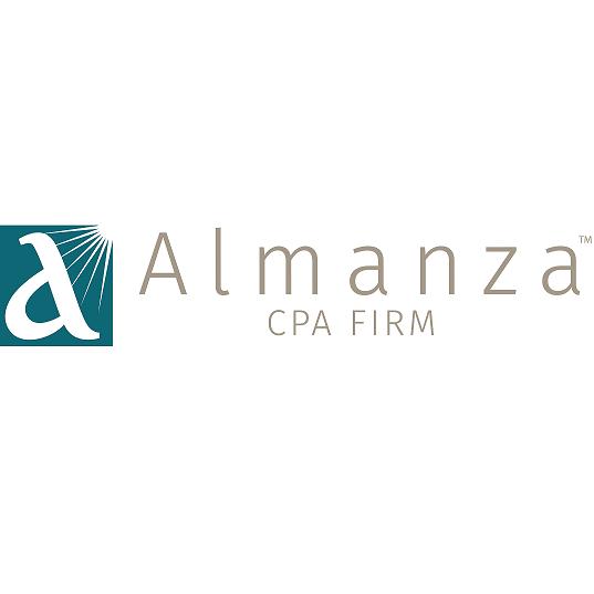 Almanza CPA Firm - San Antonio, TX - Business Consulting