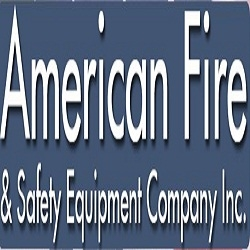 American Fire & Safety Equipment Co