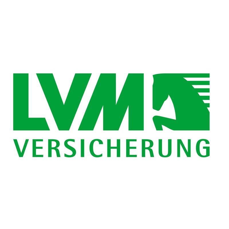 Bild zu Carlo Enke LVM Versicherungsagentur in Recklinghausen