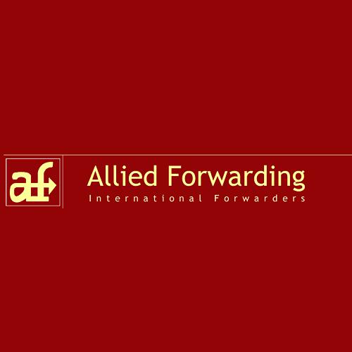 Allied Forwarding