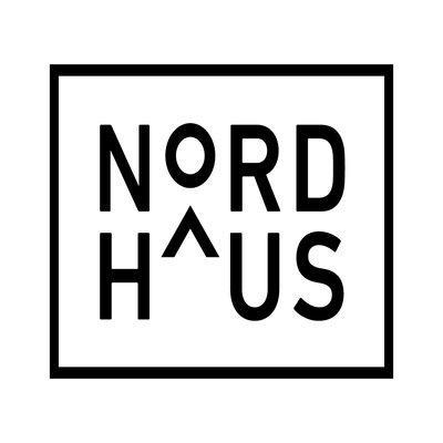 Nordhaus Apartments