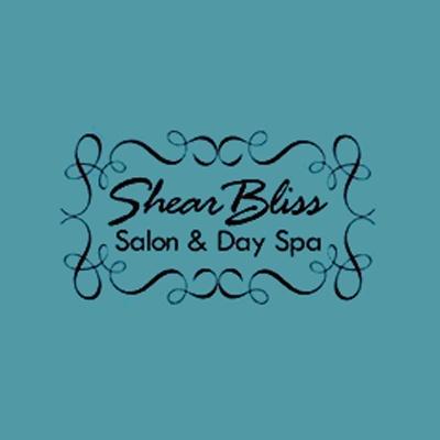 Shear Bliss Salon & Day Spa