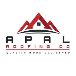 Apal Roofing Company - Marietta, GA 30062 - (770)675-9985   ShowMeLocal.com