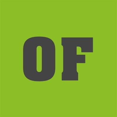 Overton Flooring
