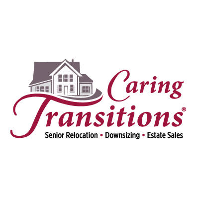Caring Transitions Of First Coast