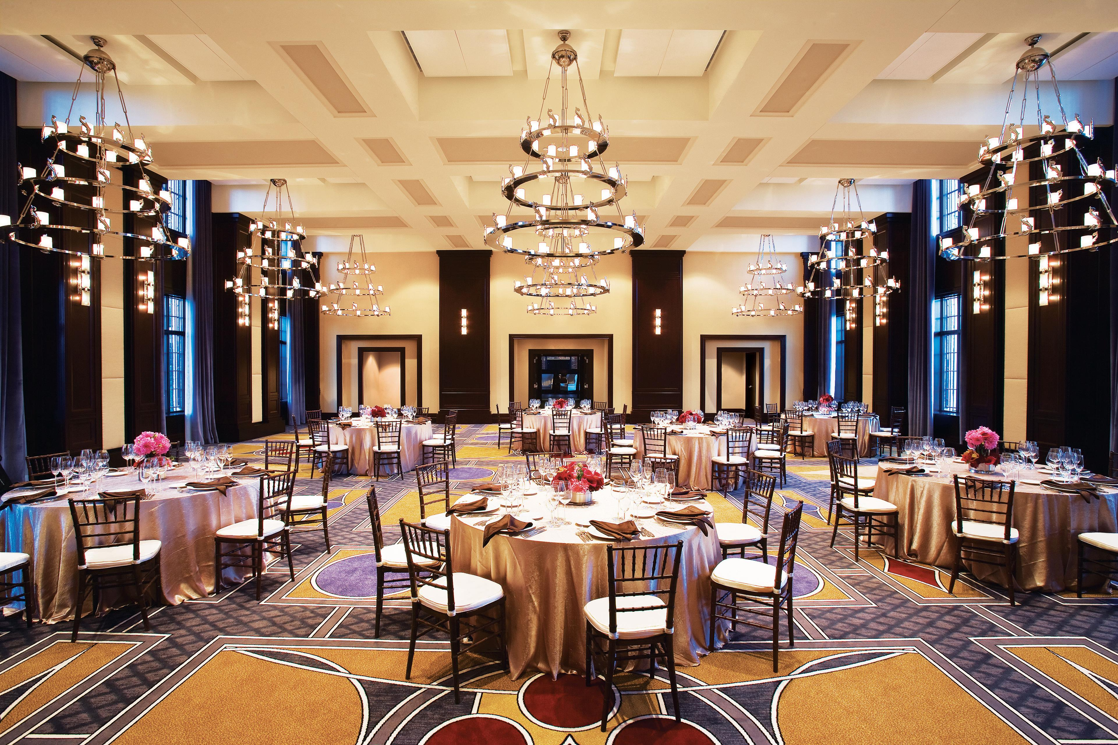 The liberty a luxury collection hotel boston coupons for Posh hotels near me