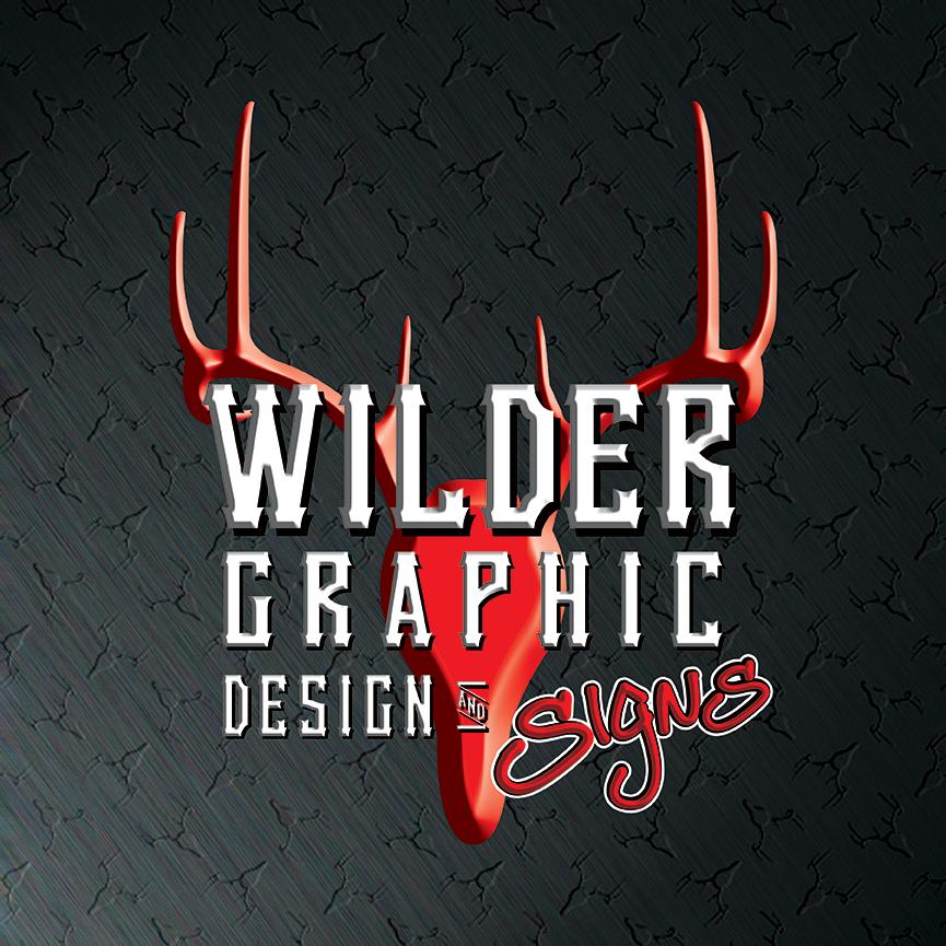 Wilder Graphic Design