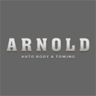 Arnold Auto Body & Towing