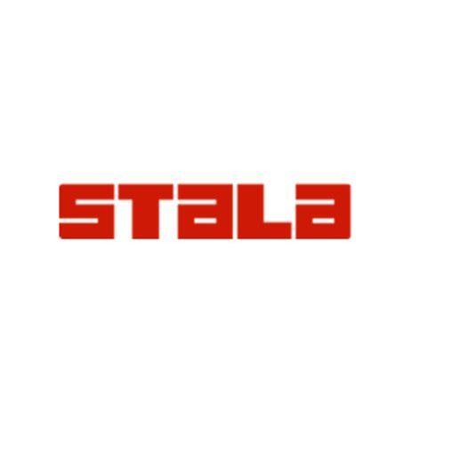 Stala Oy