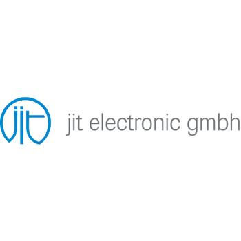 Bild zu JIT electronic gmbh in Bergkirchen Kreis Dachau