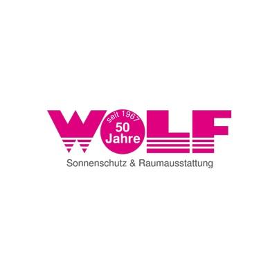 Bild zu Wolf Sonnenschutz und Raumausstattung in Nürnberg