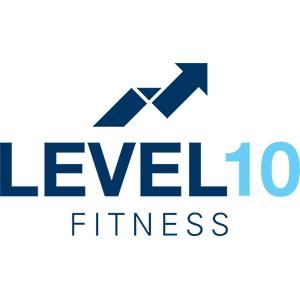 Level 10 Fitness
