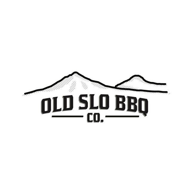 Old Slo BBQ Co.
