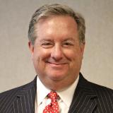 Bob Goodwin - RBC Wealth Management Financial Advisor - Leawood, KS 66211 - (913)451-3547   ShowMeLocal.com