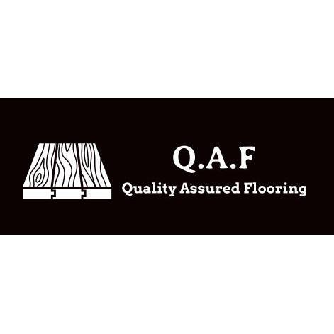Quality Assured Flooring