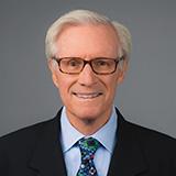Scottie Mills - RBC Wealth Management Financial Advisor - San Diego, CA 92101 - (888)909-2130 | ShowMeLocal.com