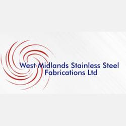 West Midlands Stainless Steel Ltd - Birmingham, West Midlands B33 0SL - 01217 832028 | ShowMeLocal.com