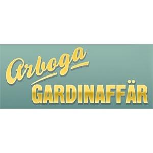 Arboga Gardinaffär