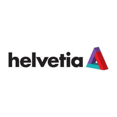 Assicurazioni Helvetia - Si.Ca. Sas