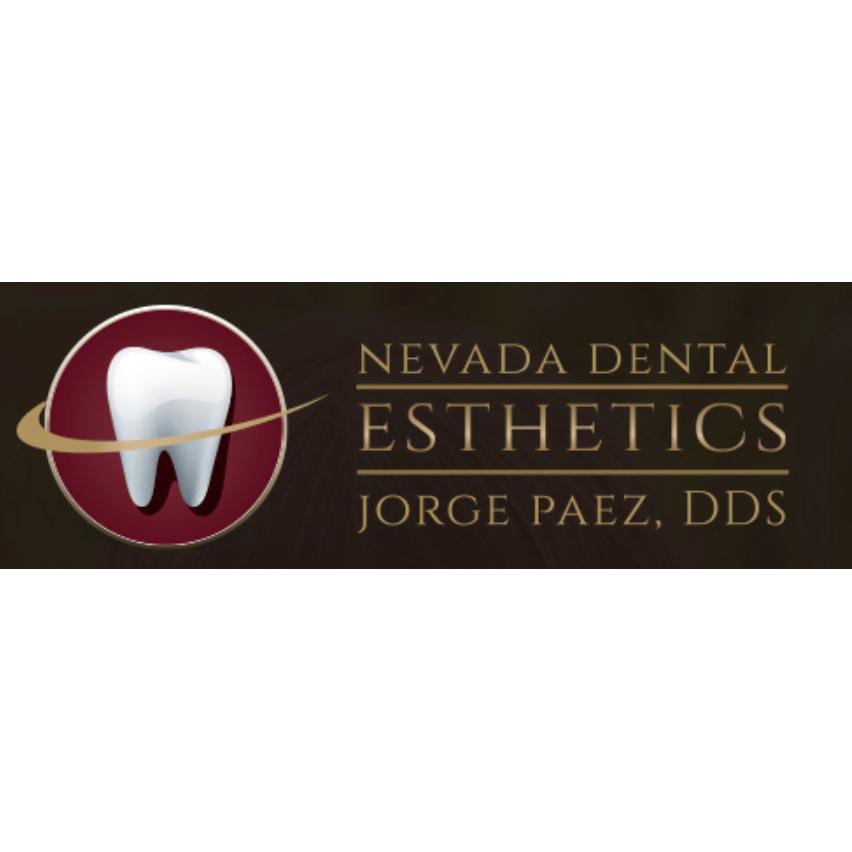 Nevada Dental Esthetics