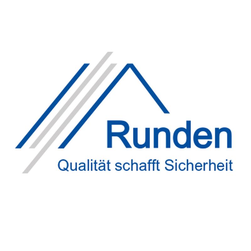 Bild zu Runden GmbH in Gladbeck