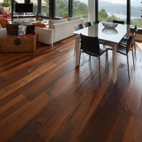 Roswell Flooring Installation - Roswell, GA 30075 - (678)699-8348 | ShowMeLocal.com