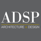ADSP - Sylvain Pomerleau Architecte