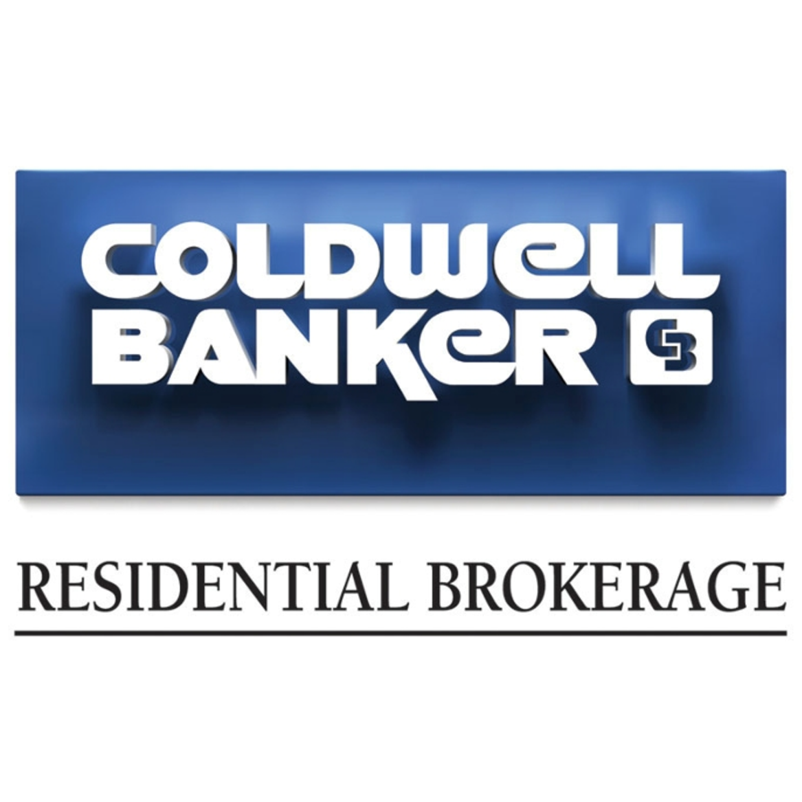 Kevin Wilgenbusch Properties - Coldwell Banker Residential Brokerage