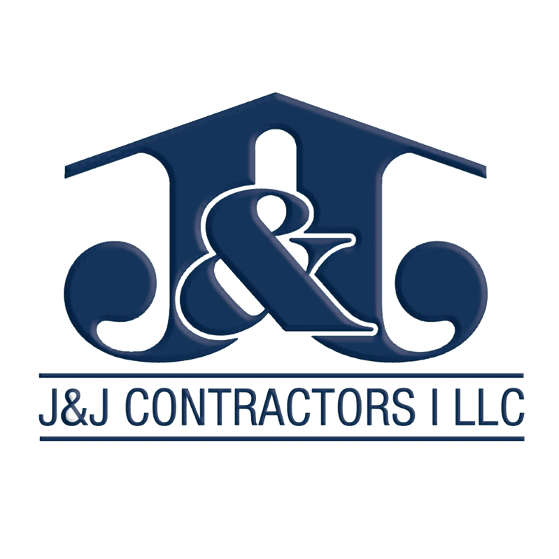 J&J Contractors I LLC