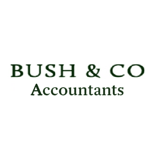 Bush & Company Accountants & Auditors - London, London E10 6RA - 020 8556 0702   ShowMeLocal.com
