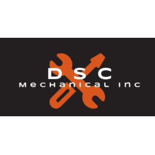 DSC Mechanical Inc