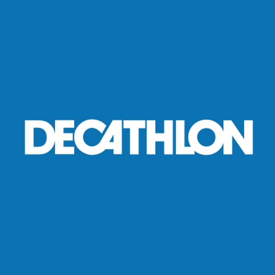 Decathlon Coventry