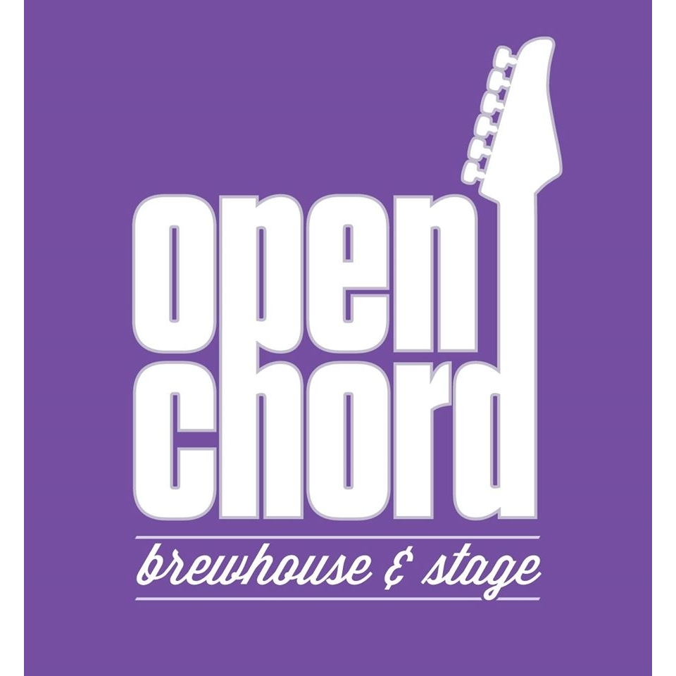 Open Chord Brewhouse & Stage