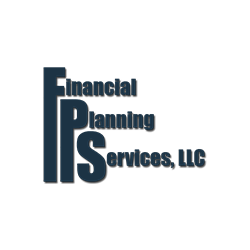Financial Planning Services LLC
