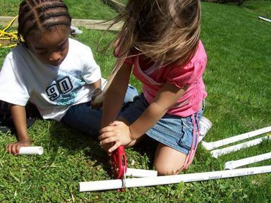 Kiddie Academy of Claremont, CA image 2