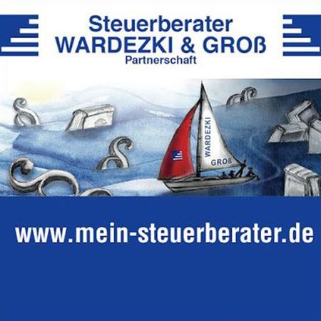 Kundenbild klein 2 Steuerberater Wardezki & Groß Partnerschaft